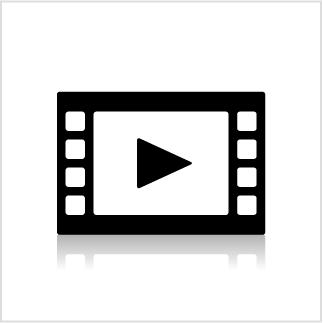 動画アイコン2