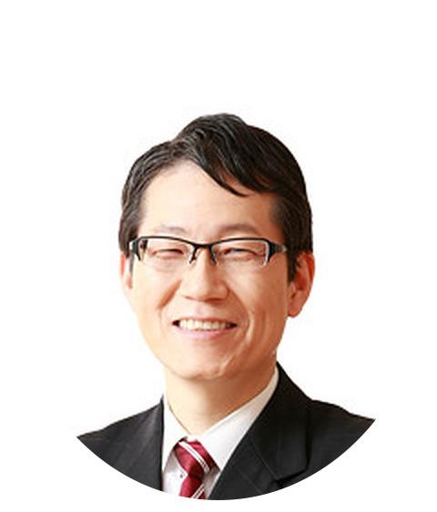井澤 一明