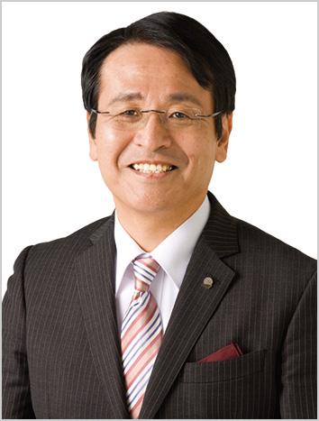 松島弘典 党幹事長