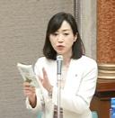 北海道で視察した中国資本の土地買収の現状を中心にお話をさせていただきました。京都と滋賀の皆様にお集まりいただき、感謝です。