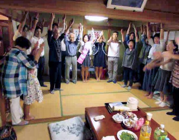 7月8日投開票の鳥取県岩美町議選におきまして、幸福実現党公認・升井ゆうこ候補が当選しました!