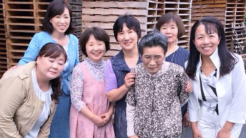 兵庫県内にて集会・支援者訪問