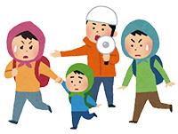 「釜石の奇跡」から学ぶ 防災教育のポイント
