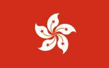 中国共産党による人権弾圧を許してはいけない_06