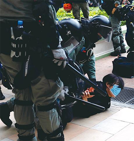 中国共産党による人権弾圧を許してはいけない_07