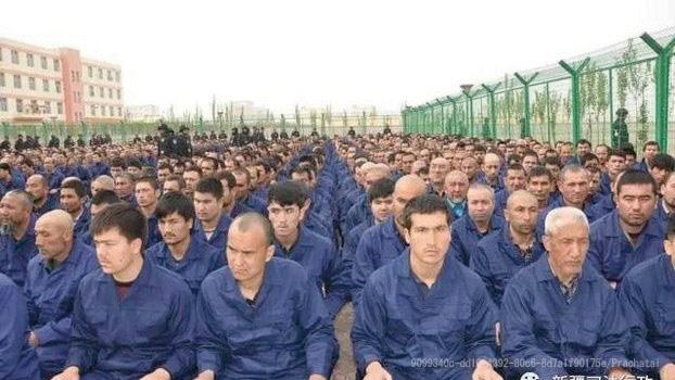 中国共産党による人権弾圧を許してはいけない_09