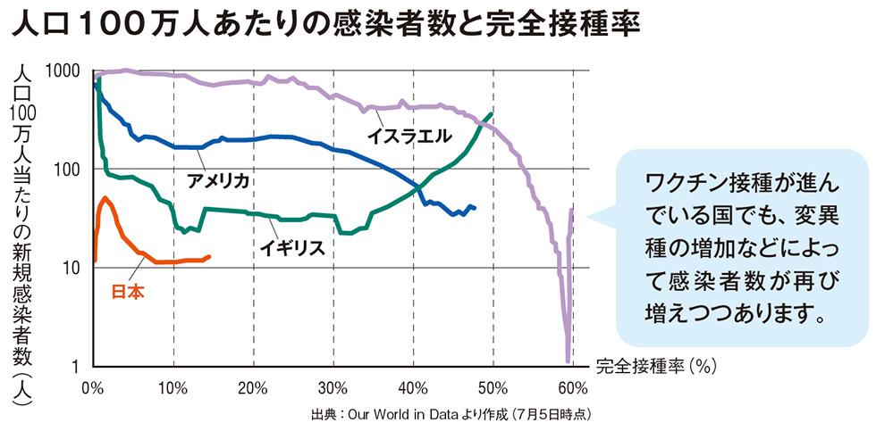 【幸福実現党NEWS】コロナ禍は中国の思惑通り!?_05
